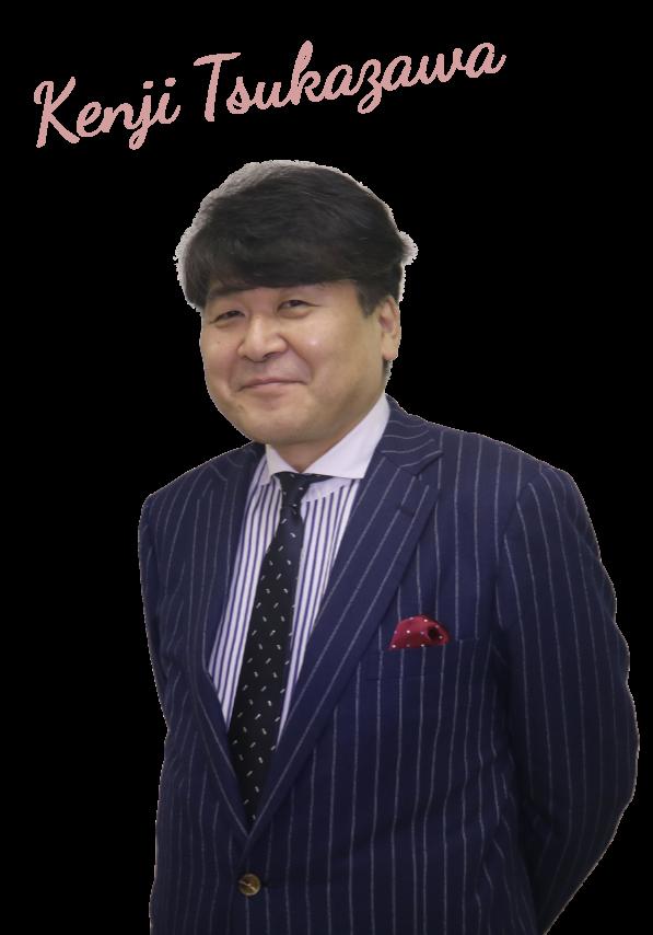 tsukazawa_003